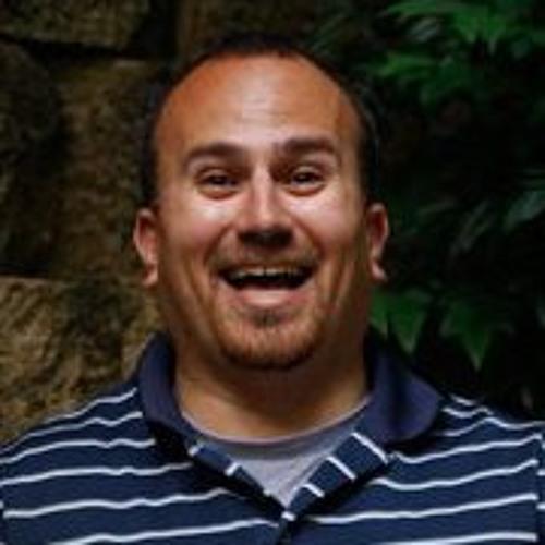 Jamie Kohns's avatar