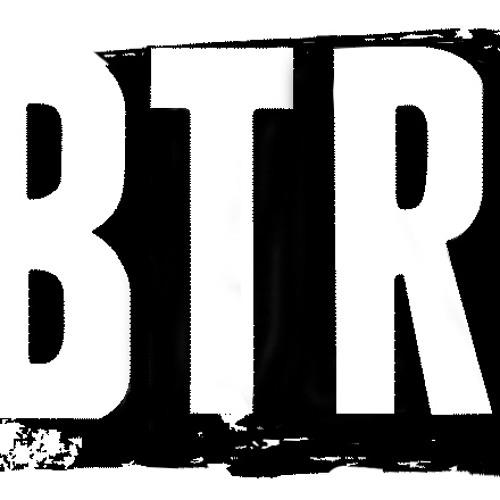 BTRofficial's avatar
