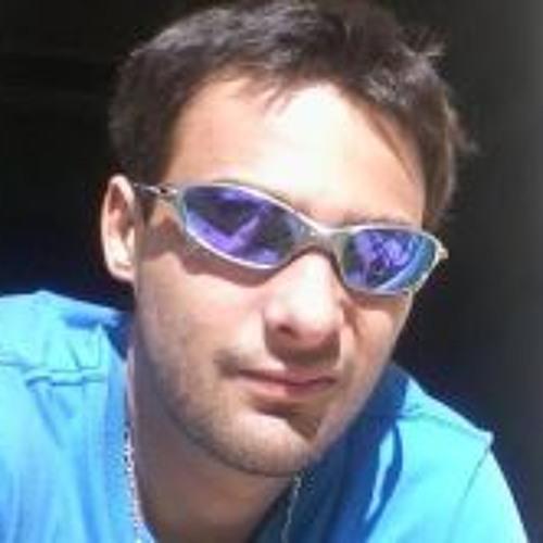 ॐ Rafael Delgado Gomes ॐ's avatar