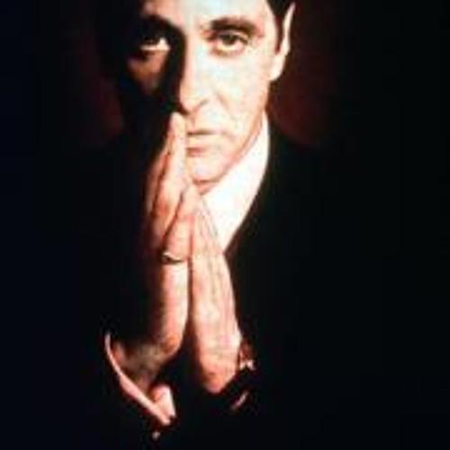 Ahmed Sharnouby's avatar