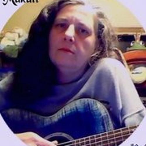 Stephanie Scoggins's avatar