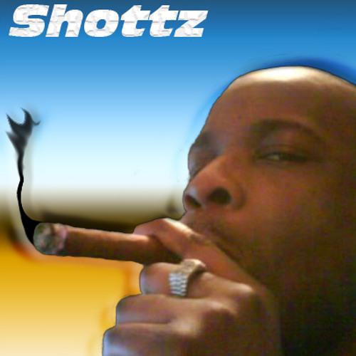Shottz's avatar
