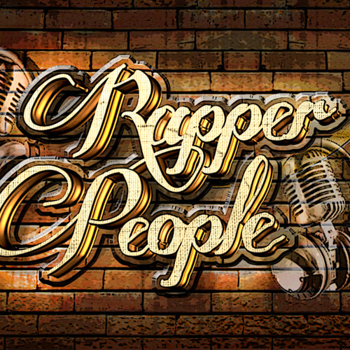 RAPPERPEOPLE's avatar