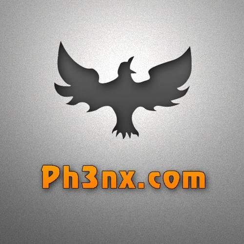 ph3nx's avatar