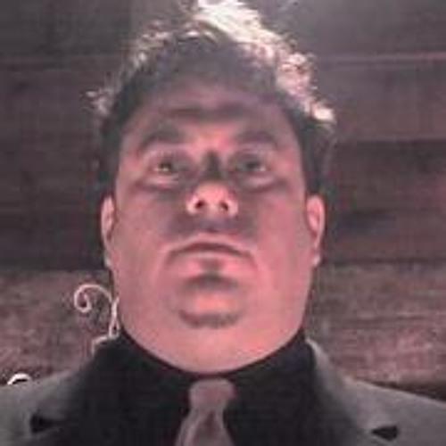 Francis Gigantic's avatar