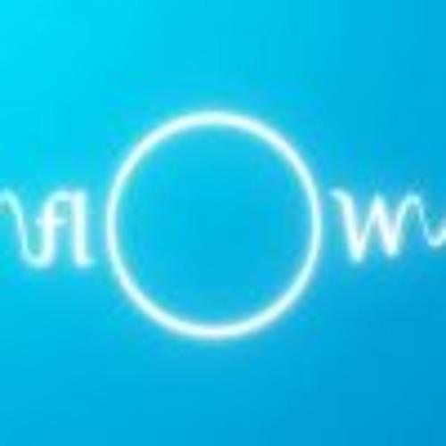 Sveein Flow's avatar