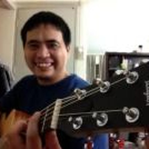 ErnieBalbaligo's avatar