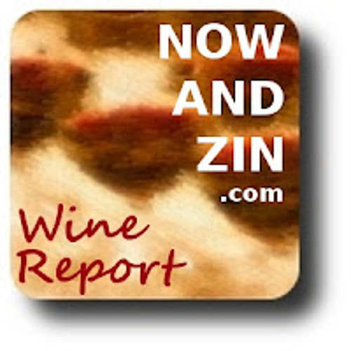 NowAndZin's avatar