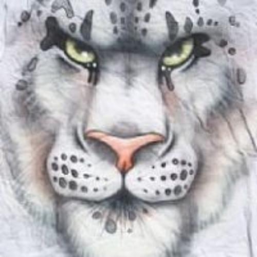 hudriwudri's avatar