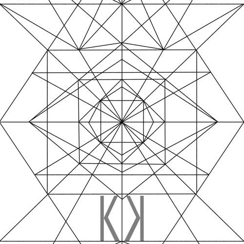 KKKRVSTKKKLLCT's avatar
