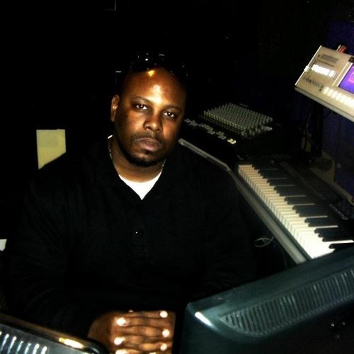 Michael Bell 7's avatar
