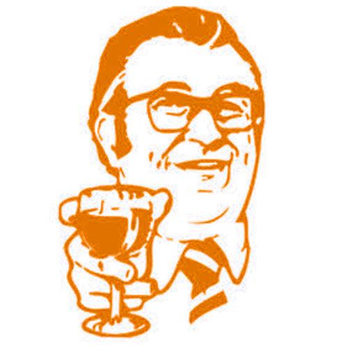 Sheez Beet III's avatar