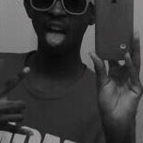 Leroy Sims's avatar