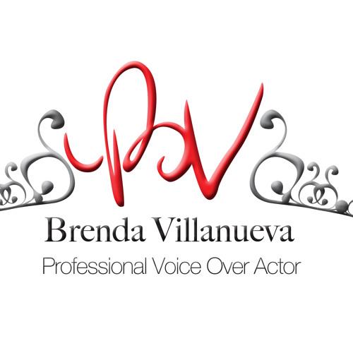BrendaVillanueva's avatar