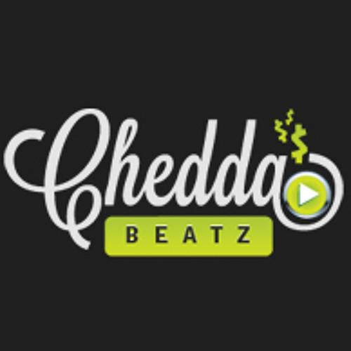 Chedda Beatz's avatar