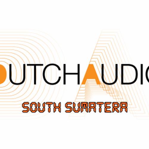 Circuit/Dutch music's avatar