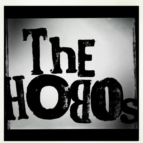 TheHobos's avatar
