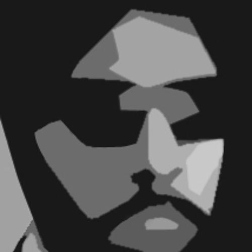 SUNCELEb's avatar