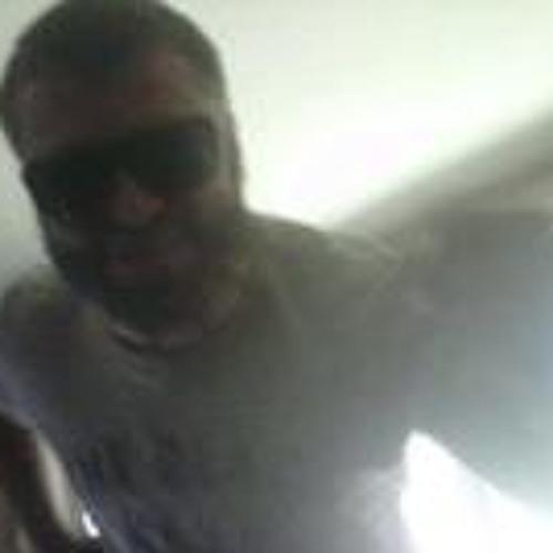 Darryl Annable's avatar