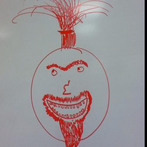 bradjames00's avatar