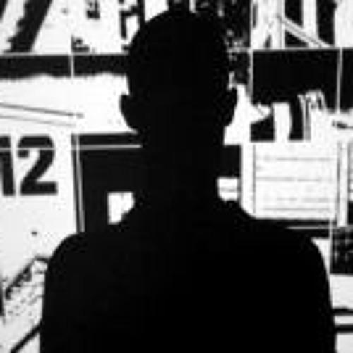 Oded LevRan's avatar