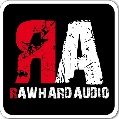 RAWHARD AUDIO Records's avatar