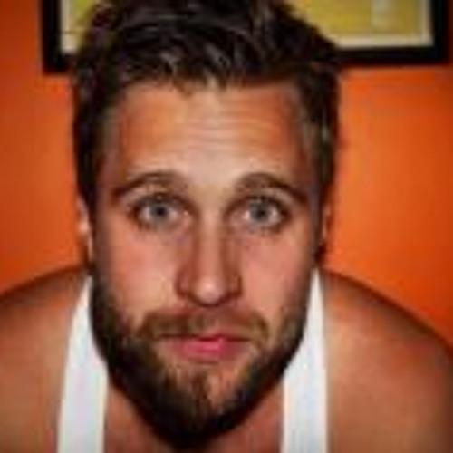 JD Brick Maynard's avatar