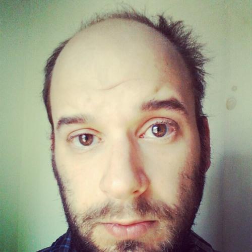 rothenbeck's avatar