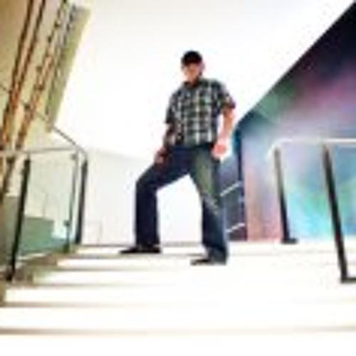 Miichael Daviid's avatar