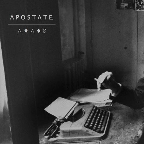 Apostate's avatar