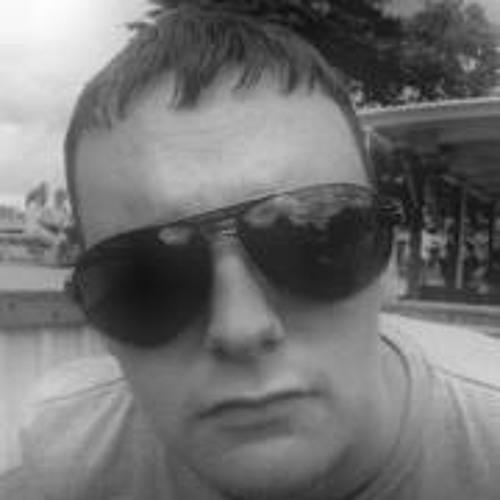 spinkz84's avatar