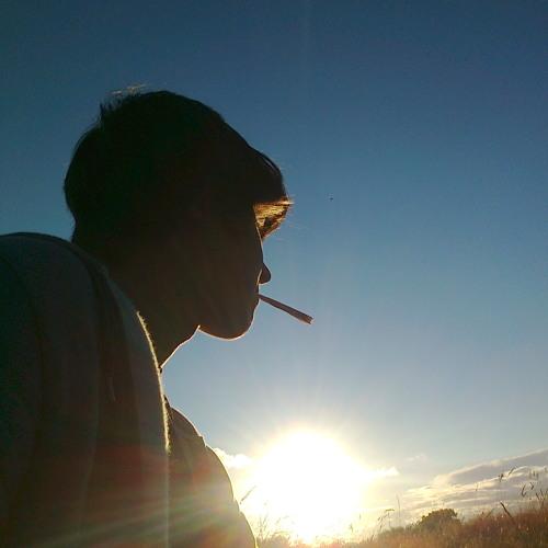 Hawley.'s avatar