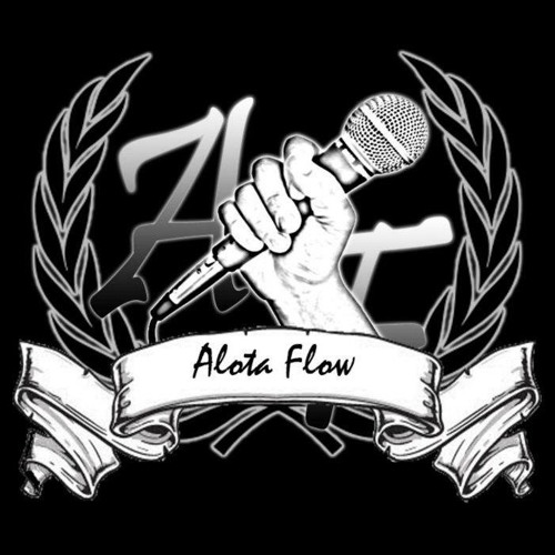 ALOTA FLOW.INC's avatar