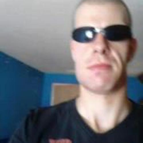 Ritter Markus's avatar