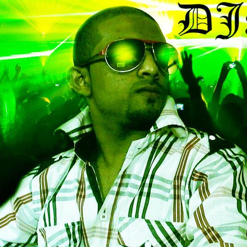 DJ Salman's avatar