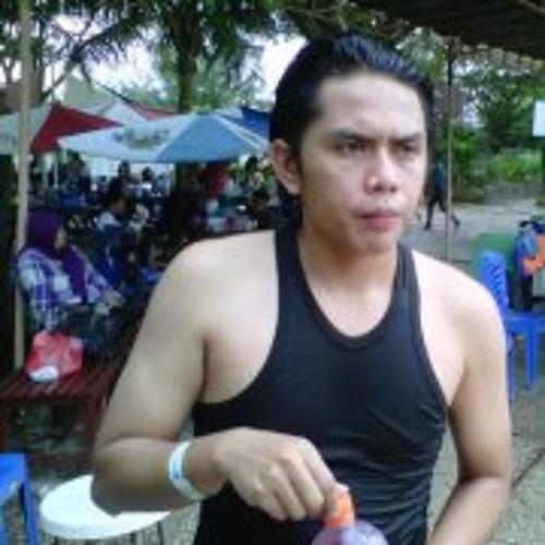 saturayo's avatar