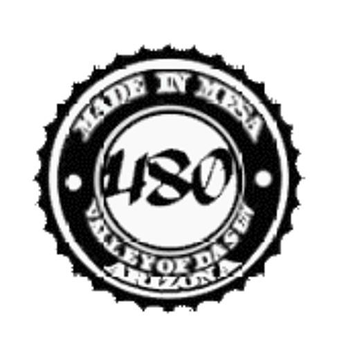 KoK's avatar