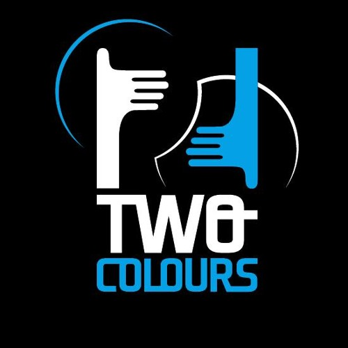 2colours's avatar