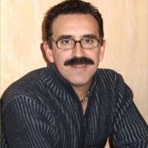 Jose Carlos F Ferreira's avatar