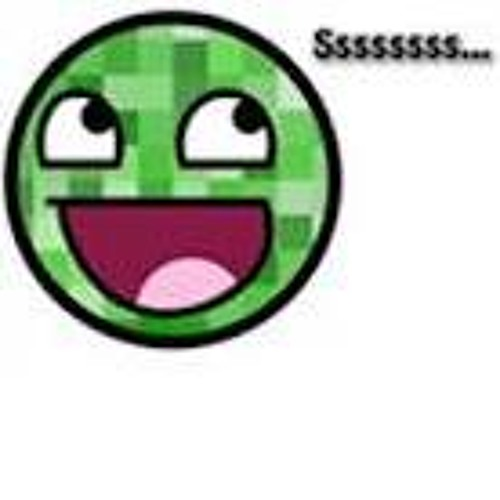 mrboxd's avatar