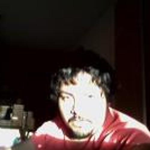 Gustavo Choquet's avatar