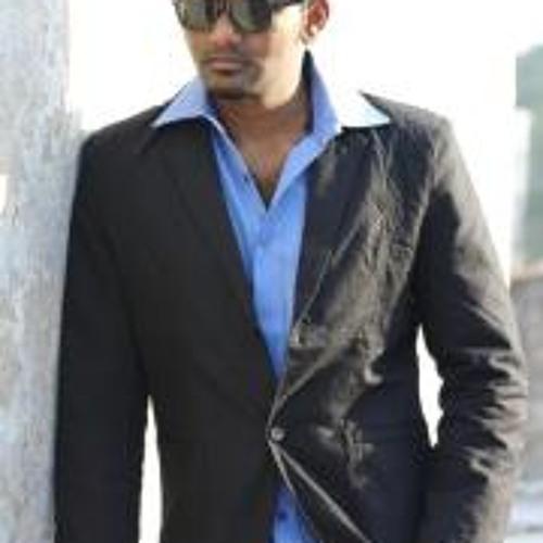 Deejay Prem 1's avatar