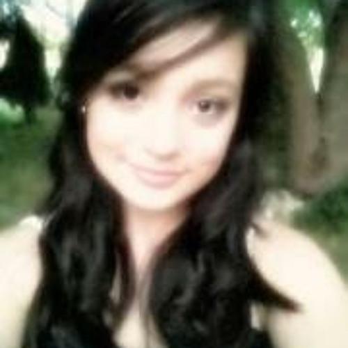 Vanessa Ftd Rodriguez's avatar