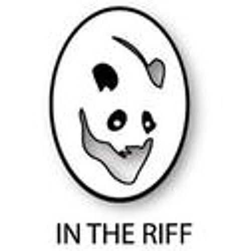 Intheriff's avatar