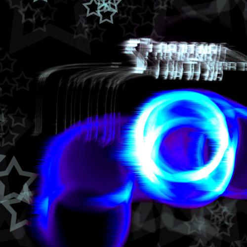 ompr's avatar