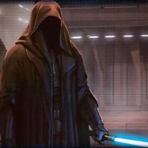 Disturbed Force's avatar