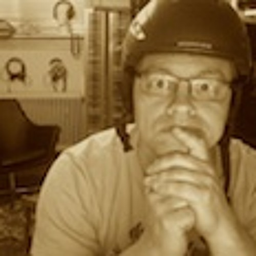 Sappy remixes's avatar