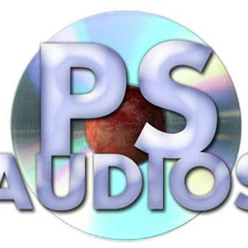 Planet Skaro Audios's avatar