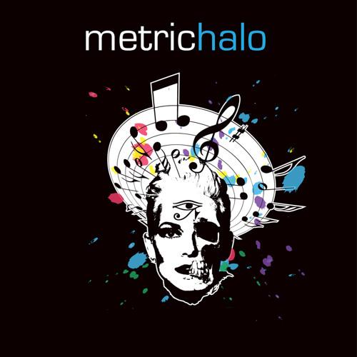 MetricHalo's avatar