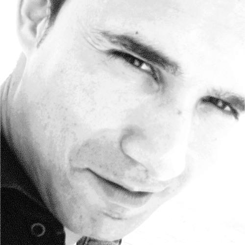Vitor's avatar